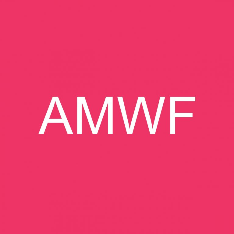 Architects' Mental Wellbeing Forum website launched