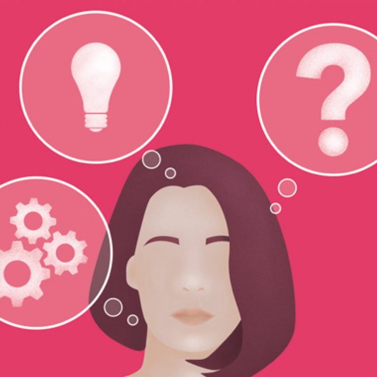 Mental health toolkit will tackle stigma head-on