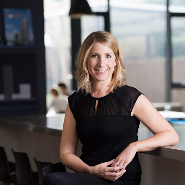 Assael launches design studio in Australia as capital targeting BTR gains momentum